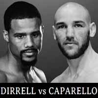dirrell-vs-caparello-poster-2016-04-29