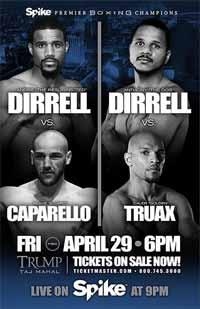dirrell-vs-truax-poster-2016-04-29