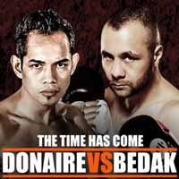 donaire-vs-bedak-full-fight-video-poster-2016-04-23