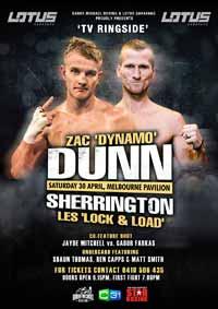 dunn-vs-sherrington-poster-2016-04-30