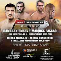 emeev-vs-falcao-m1-challenge-65-poster