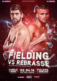 fielding-vs-rebrasse-poster-2016-04-02
