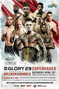 glory-29-poster-2016-04-16
