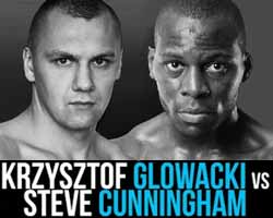 glowacki-vs-cunningham-poster-2016-04-16