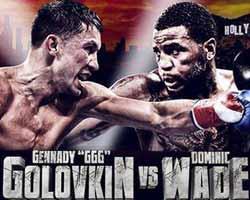golovkin-vs-wade-poster-2016-04-23