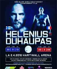 helenius-vs-duhaupas-poster-2016-04-02