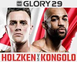 holzken-vs-kongolo-glory-29-poster