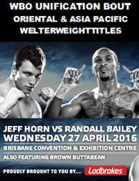 horn-vs-bailey-poster-2016-04-27