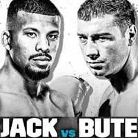 jack-vs-bute-poster-2016-04-30