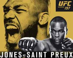 jones-vs-saint-preux-full-fight-video-ufc-197-poster