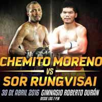 moreno-vs-rungvisai-poster-2016-04-30