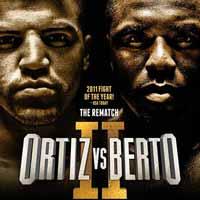 ortiz-vs-berto-2-poster-2016-04-30