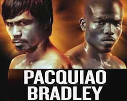 pacquiao-vs-bradley-3-full-fight-video-2016-04-09