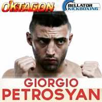 petrosyan-vs-brunow-oktagon-2016-bellator-152-poster