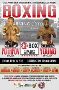 potapov-vs-young-poster-2016-04-15
