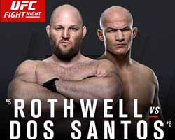 rothwell-vs-dos-santos-full-fight-video-ufc-fn-86-poster