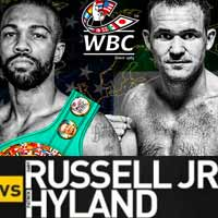 russell-vs-hyland-poster-2016-04-16