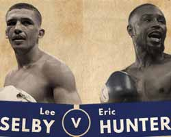 selby-vs-hunter-poster-2016-04-09