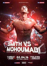 smith-vs-mohoumadi-poster-2016-04-02