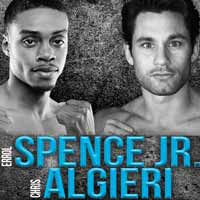 spence-vs-algieri-poster-2016-04-16