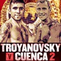 troyanovsky-vs-cuenca-2-poster-2016-04-08