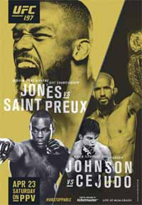 ufc-197-poster-jon-jones-vs-st-preux