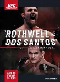 ufc-fight-night-86-poster-rothwell-vs-dos-santos