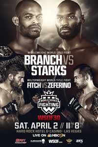 wsof-30-poster-branch-vs-starks