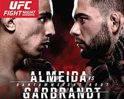 almeida-vs-garbrandt-full-fight-video-ufc-fn-88-poster