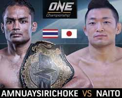 amnuaysirichoke-vs-naito-one-fc-43-poster