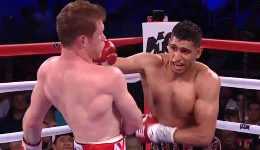 boxing-ko-year-2016-canelo-alvarez-vs-khan-video-koty