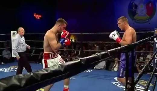 boxing-ko-year-2016-gassiev-vs-shimmell-video-koty