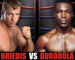 briedis-vs-durodola-poster-2016-05-14