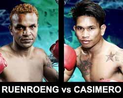 casimero-vs-ruenroeng-2-poster-2016-05-25