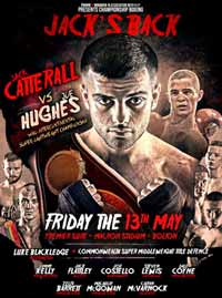 catterall-vs-hughes-poster-2016-05-13