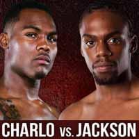 charlo-vs-jackson-poster-2016-05-21