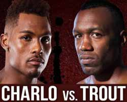 charlo-vs-trout-poster-2016-05-21