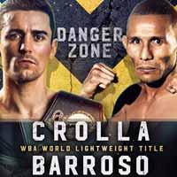 crolla-vs-barroso-poster-2016-05-07