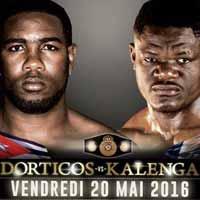 dorticos-vs-kalenga-poster-2016-05-20
