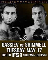 gassiev-vs-shimmell-poster-2016-05-17