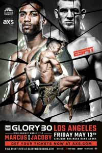 glory-30-poster-los-angeles