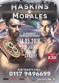 haskins-vs-morales-poster-2016-05-14
