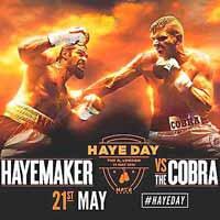 haye-vs-gjergjaj-poster-2016-05-21