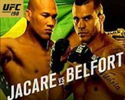 jacare-vs-belfort-full-fight-video-luta-ufc-198-poster