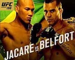 jacare-vs-belfort-full-fight-video-luta-ufc-198-poster