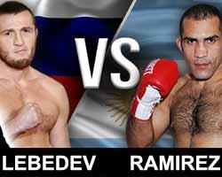 lebedev-vs-ramirez-poster-2016-05-21