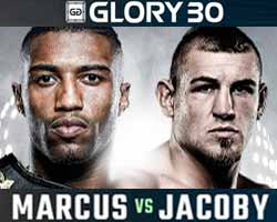 marcus-vs-jacoby-glory-30-poster