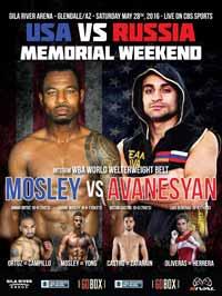 mosley-vs-avanesyan-poster-2016-05-28