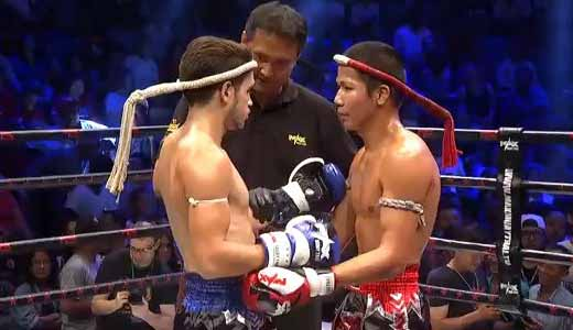 muay-thai-fight-year-2016-barateau-vs-sitmonchai-video-foty