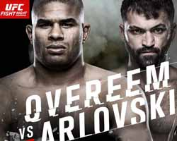 overeem-vs-arlovski-full-fight-video-ufc-fn-87-poster